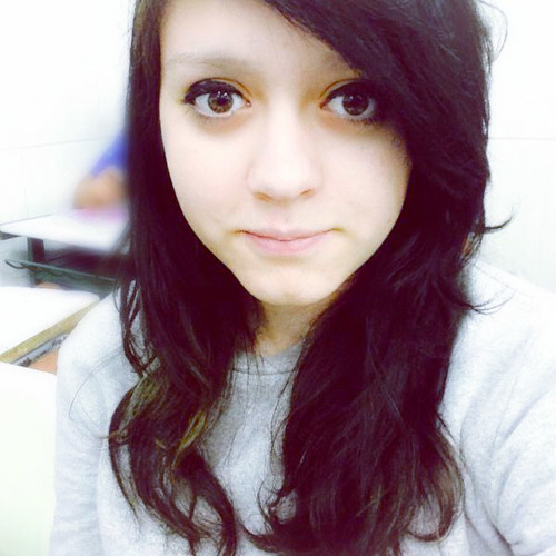 Dara Kimberly's avatar