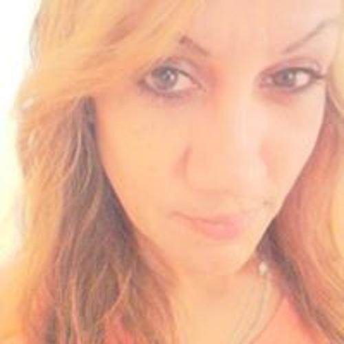 Durazo Tamara's avatar
