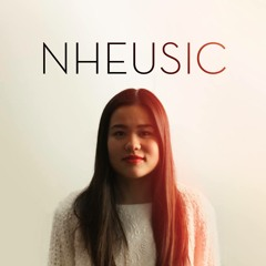 Nheusic