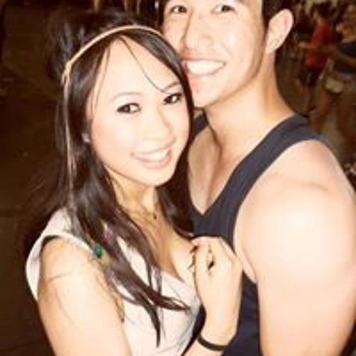 Joseph Nguyen 69's avatar