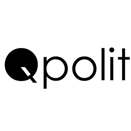 Qpolit's avatar