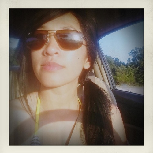 Sunny SP's avatar