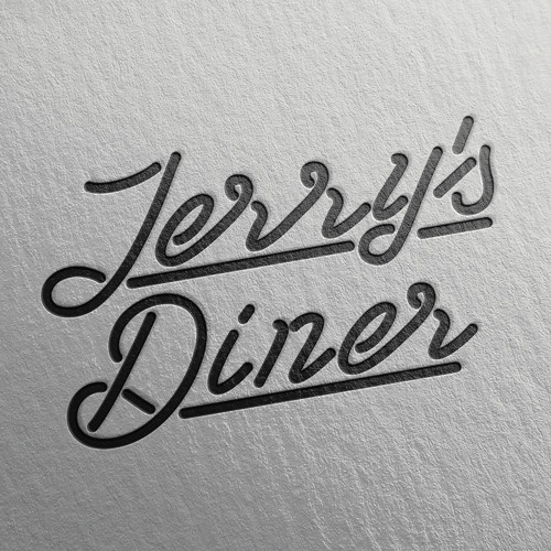 Jerry's Diner's avatar