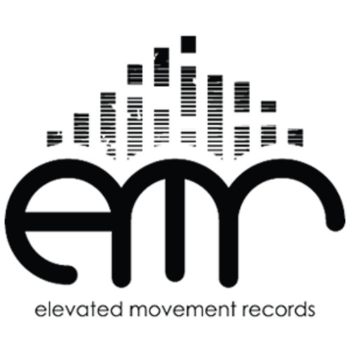Elevated Movement Records's avatar