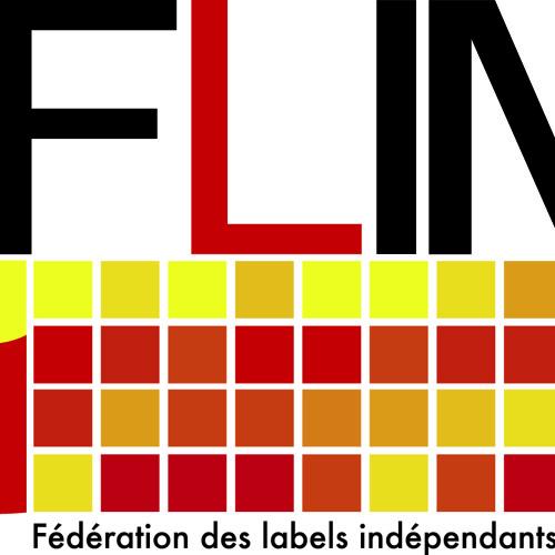 FLIMP's avatar