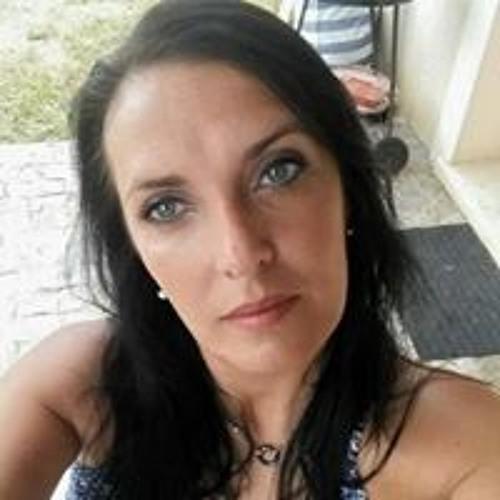 Karine Jabour's avatar