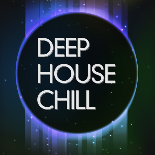 Deep House Chill's avatar