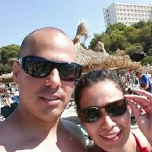 Evandro Araujo 10's avatar