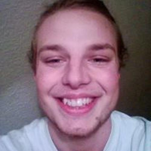 Adam Degis's avatar