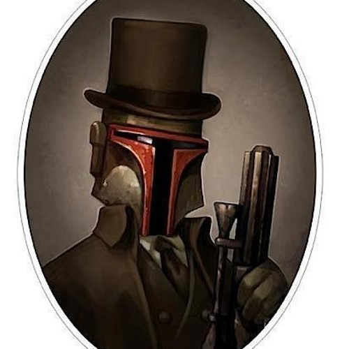 Korynthian's avatar