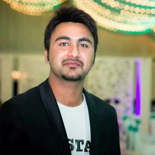 junaid_khan_niazi's avatar