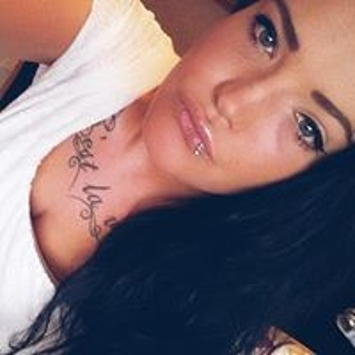 Cariina Tz's avatar