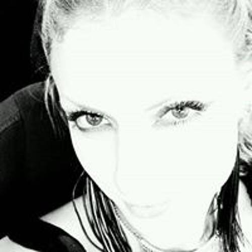 Katina Renee 1's avatar