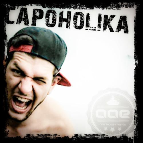 CAPoholika's avatar