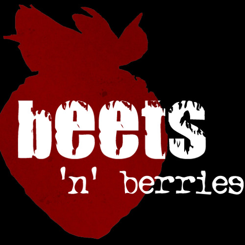 beetsnberries's avatar