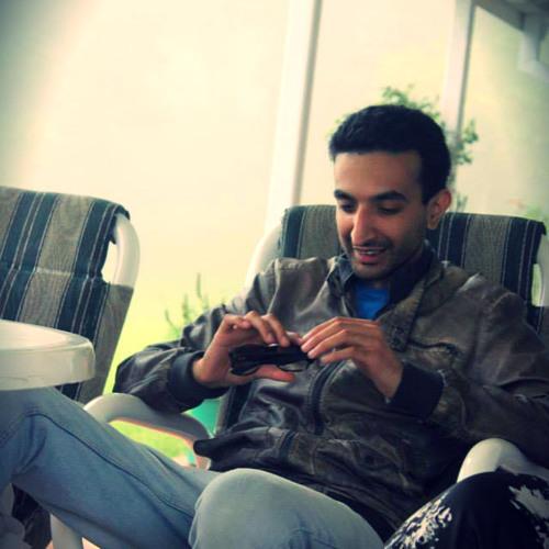 Mustafa Qureshi 1's avatar