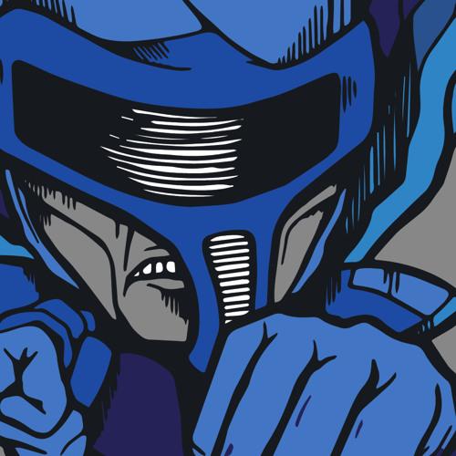 MILLIROC's avatar