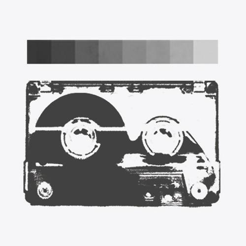 3ARTHQUAK3 - 'Slow Hard' Dubstep (MK II Remix)