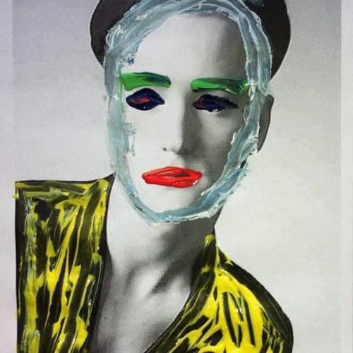 maskopet's avatar