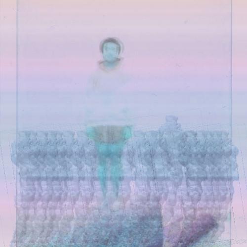 TAO Jonze's avatar