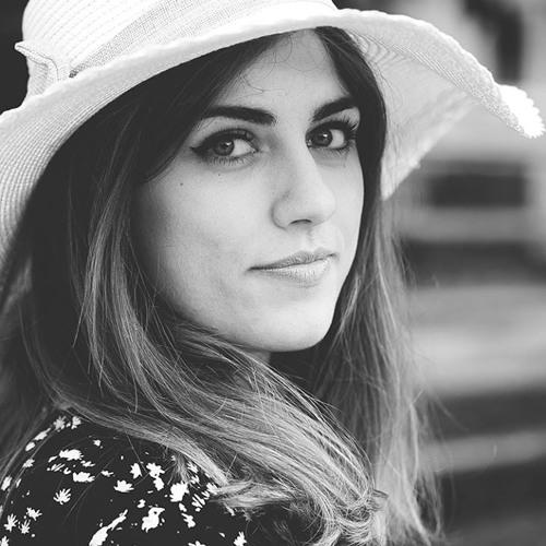 Gordana Markovic's avatar