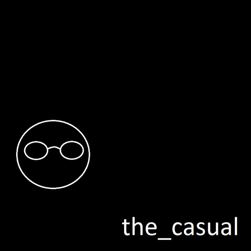 the_casual's avatar