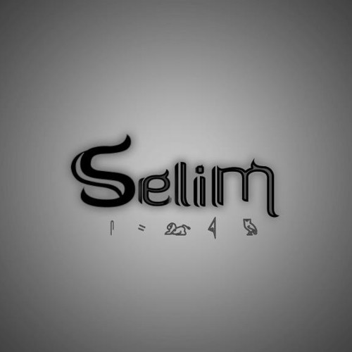 Selim.'s avatar