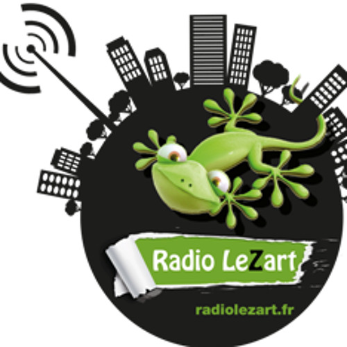 Bulles En Stock Mardi 02 Mai 2017 FM