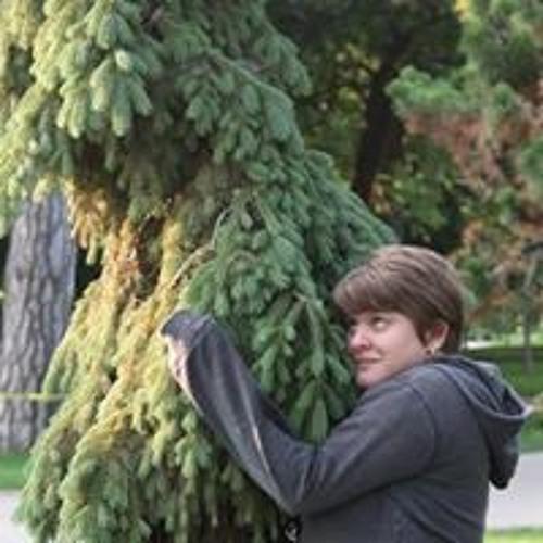 Emily G. Shaw's avatar