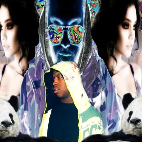 NiggamusPrimeX5's avatar