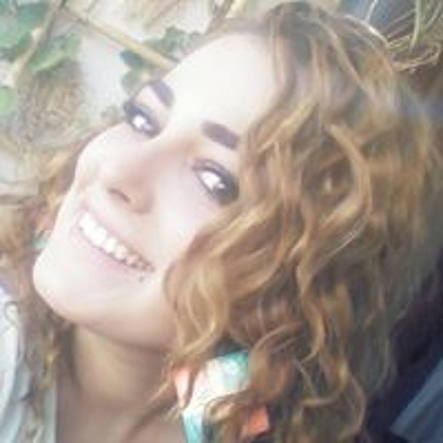 Olla Amer 1's avatar