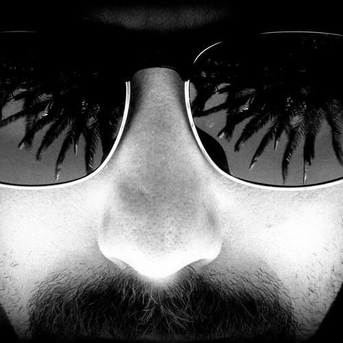 FilterNoize's avatar