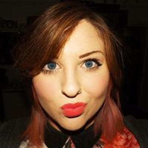 Carys Ellison's avatar