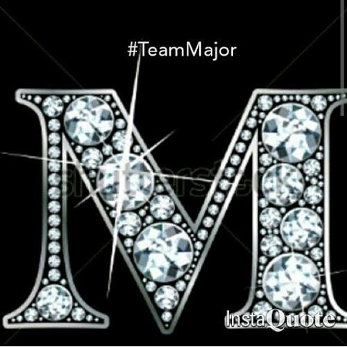 major_official's avatar