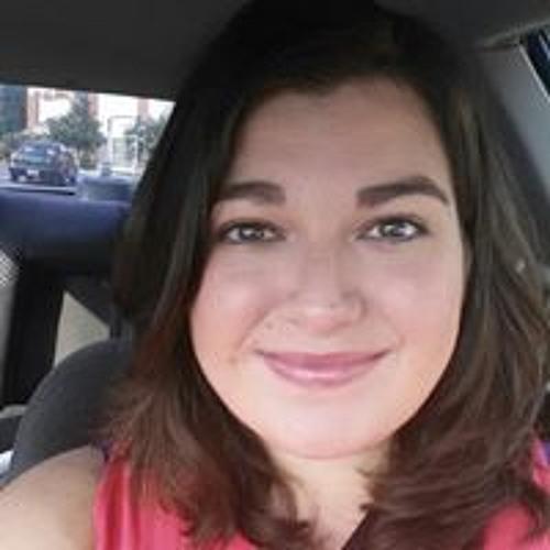 Holly Jensen 2's avatar