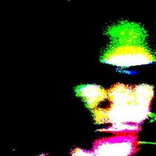 Demented Machine's avatar