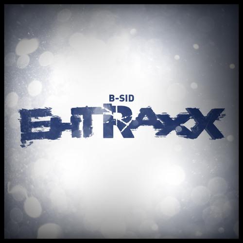 B-SidEhtraxx's avatar