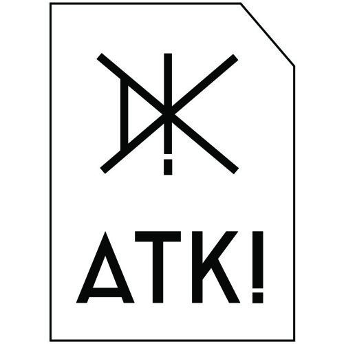 ATK!'s avatar
