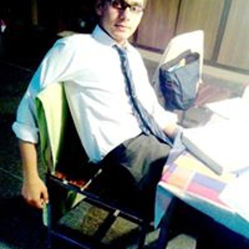Waqar Joyia 1's avatar