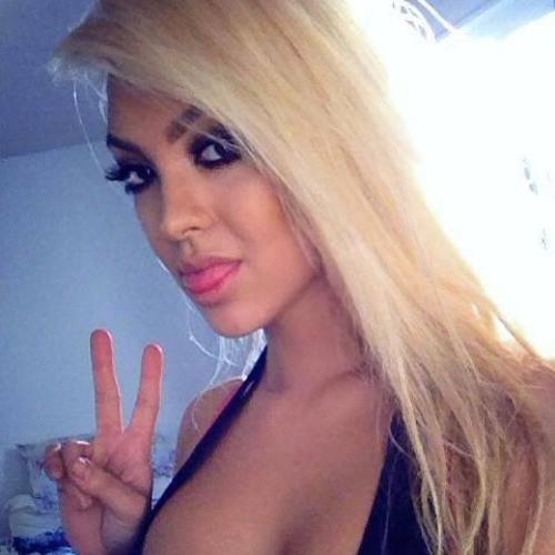 Kristy S. (LA)'s avatar