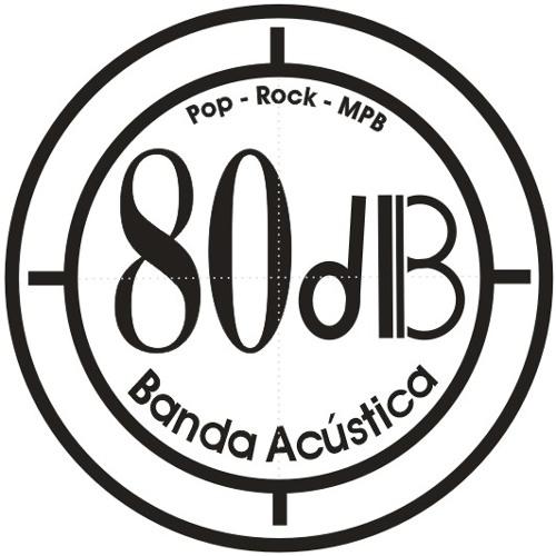 Banda 80 deciBéis's avatar