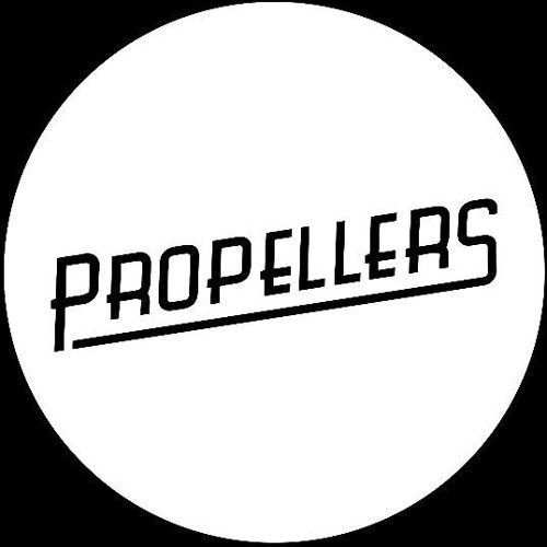 Propellers's avatar