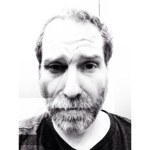 3VOLT's avatar
