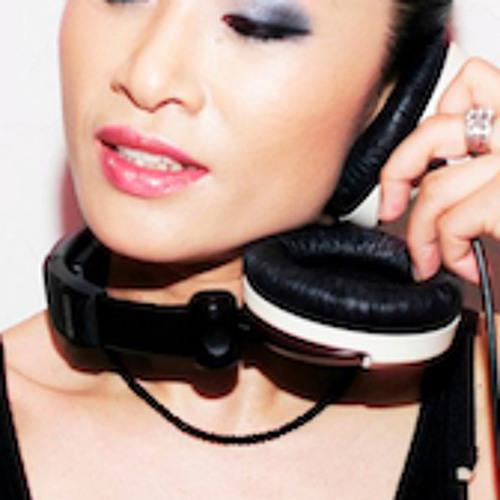 CHiE Nakajima (INTENTION/Re:INSOLENCE)'s avatar