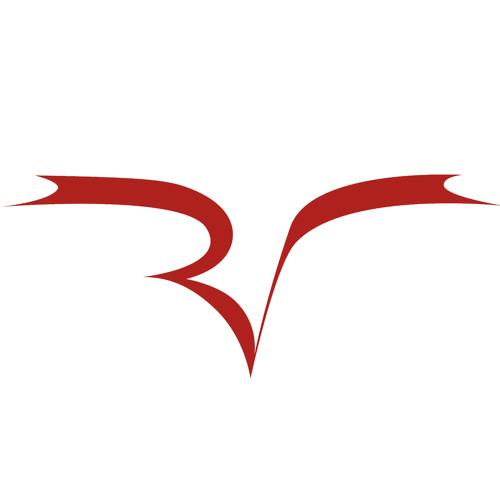 Roho Vox's avatar