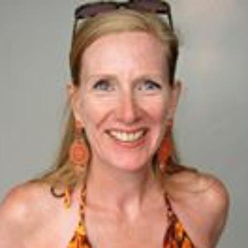 Jane L. Thompson's avatar