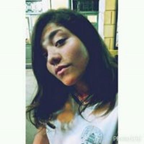 Nathália Marinho 4's avatar