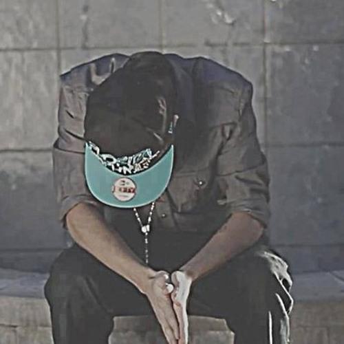 Ahmed_elsehify's avatar