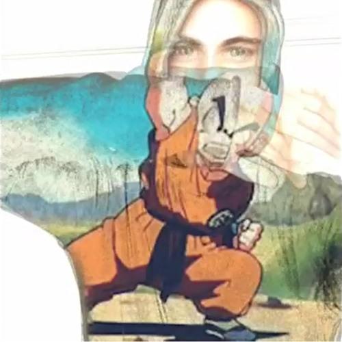 fromaokigahara's avatar