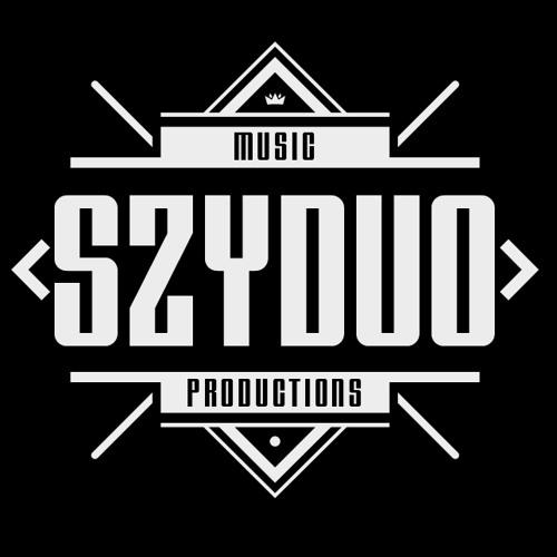 szyduoproductions's avatar